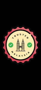 Mazzo Di Fiore x Trusted Malaysia