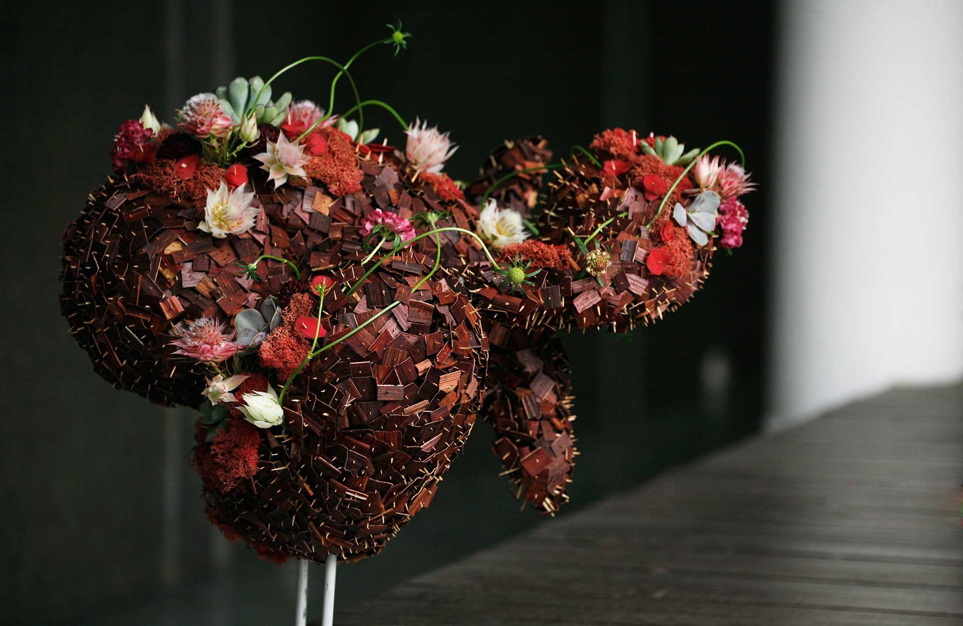 Mazzo Di Fiore Johor Bahru.Mazzo Di Fiore Sending Your Thoughts Through Flowers